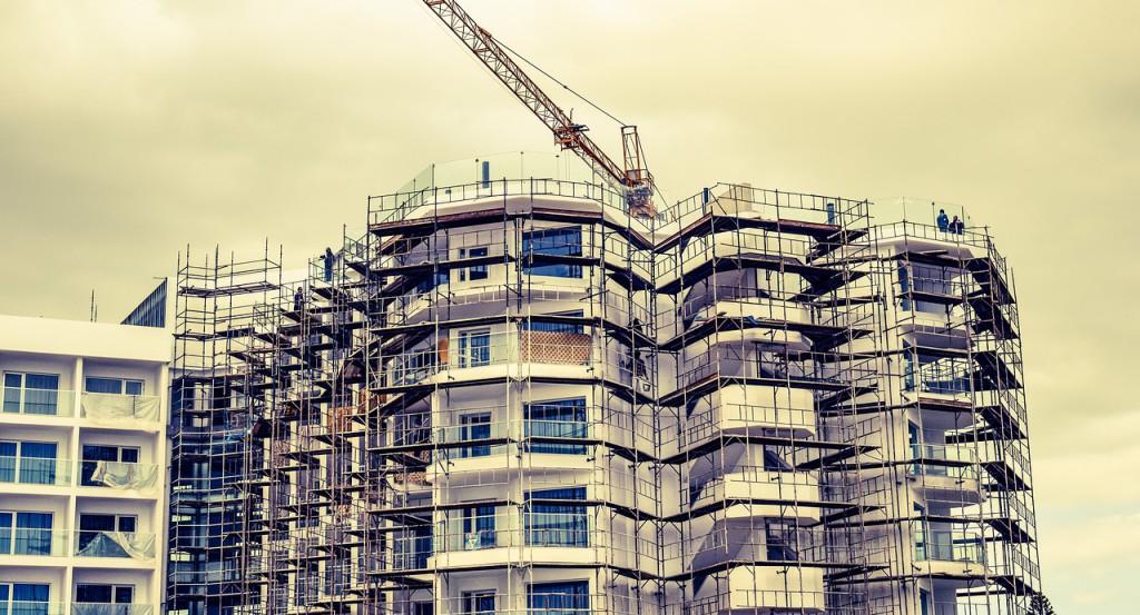 building-2166776_1280